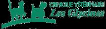 Les Glycines Logo